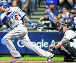 Manny Machado ganará 30 millones de dólares por 10 años San Diego grandes ligas beisbol