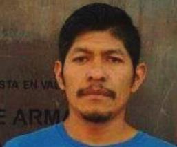 Samir Flores Asesinan Opositor Termoeléctrica Morelos