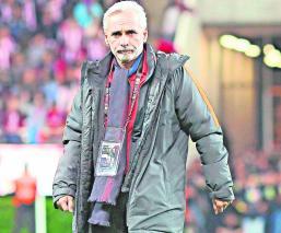 Presidente Pachuca Copa América clubes