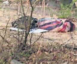 Hallan hombre decapitado Múltiples golpes Morelos