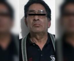 Orden aprehensión sujeto calcinó mujer Chimalhuacán