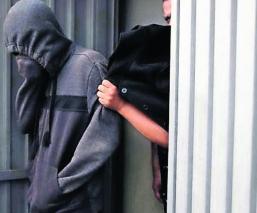 Arrestan Implicado Asesinato en escuela Brasil