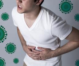 salud intoxicación consejos