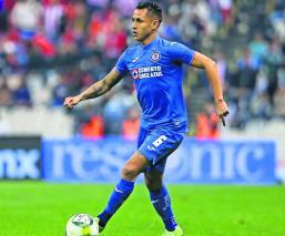 Cruz Azul pausa actividades suma partidos consecutivos sin perder