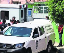 Darían 40 años prisión asesinos niño metido frigobar Jiutepec