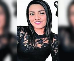 Politécnicos piden investigar muerte compañera negligencia