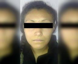 Sentencian 62 años cárcel mujer causó muerte hija Nicolás Romero Edoméx