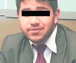 Inician proceso legal contra un hombre acusado de atropellar a una niña, en Toluca