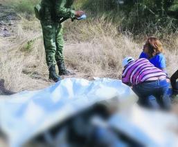 accidente paracaidismo club albatros muertos