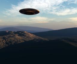 ovnis yohanan diaz vargas extraterrestres mexico