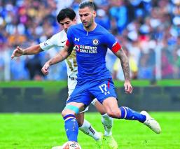 Pumas regresará al Estadio Azteca para enfrentar a Cruz Azul