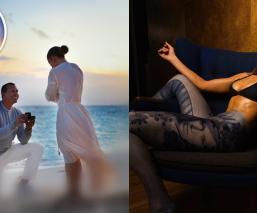 Jennifer Lopez Alex Rodríguez Retrasará boda