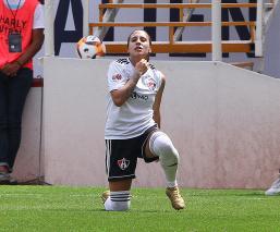 Listos los horarios de la Liguilla en la Liga MX Femenil