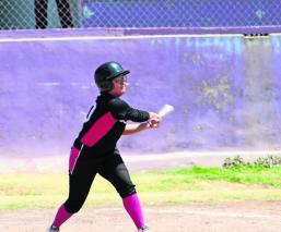 Quieren impulsar el softbol Morelos