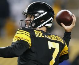 big_ben_steelers_