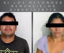 Monstruos de Ecatepec edomex estado de mexico sentencia