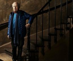 Peter Brooks gana el Premio Princesa de Asturias de las Artes