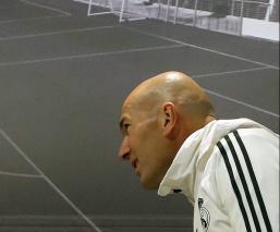 zidane_real_ligas
