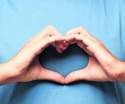 corazon males cardiacos consejos