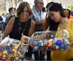 Corregidora apoyará tratamiento del cáncer