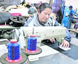 ¿Se trabaja o no el 1 de mayo en México?