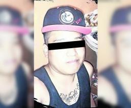 Asesina a su padre Hijo borracho Machetazos Violencia Morelos