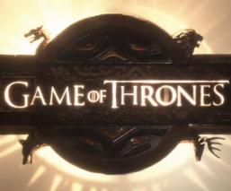 Game of Thrones Final Mensaje de creadores