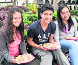 Informe de felicidad México segundo más feliz Latinoamérica Crisis