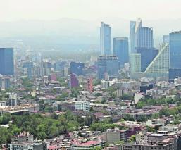 Contaminación del aire Muerte de miles Salud Pública