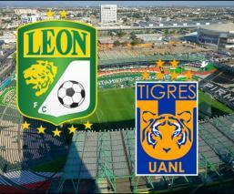 Fechas y horarios de la final del Clausura 2019