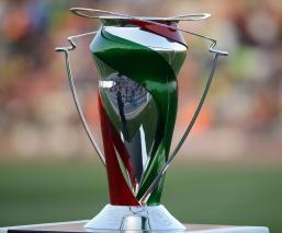 La Copa MX cambia de formato para la siguiente temporada
