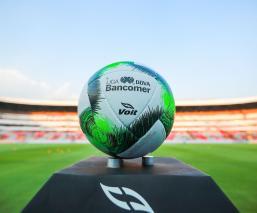 Serán 19 equipos en la siguiente temporada de la Liga MX