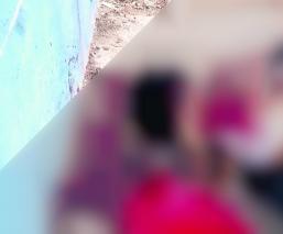 Indigente muerto Molido a golpes CDMX Vallejo