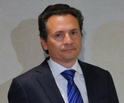 Inhabilitan por 10 años a Emilio Lozoya Austin exdirector general de Pemex