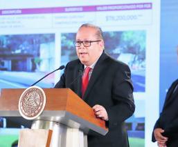 Instituto para Devolverle al Pueblo lo Robado Subasta para comunidades Autos de lujo Casas Rehabilitación de drogas