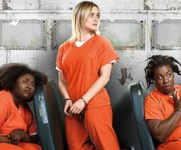 Temporada final de Orange is the New Black ya tiene fecha de estreno