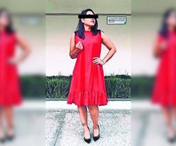 Detienen a estudiantes Presuntos asesinos Morelos