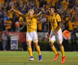 La Liguilla del Clausura 2019 sufre de anotaciones