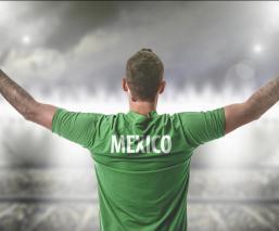 El mejor futbolista mexicano de la historia