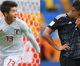 mexico japon mundial sub 20