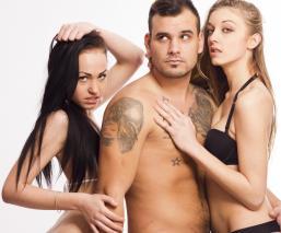 tarea consejos sexualidad vida sexual