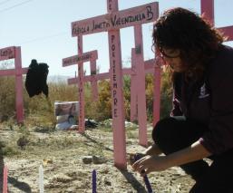 CEAVEM Afectados por feminicidio Ayuda a menores