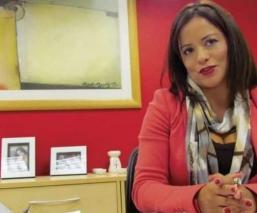 Directora TV Azteca Zacatecas Blanca Lucía Castillo Mendoza Suicidio