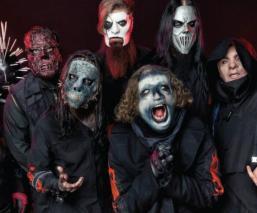 Slipknot lanzará su propia marca de bebidas alcohólicas