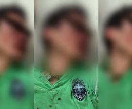Vinculan a proceso a hombre por asaltar a pasajero en Naucalpan