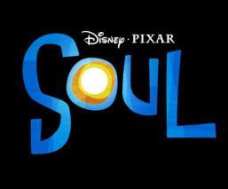 Anuncian estreno de Soul la nueva película animada de Pixar
