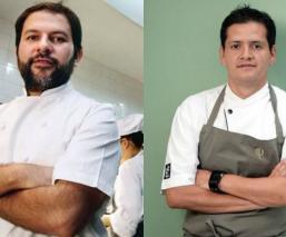 chef cocina lista 50 mejores restaurantes del mundo restaurantes mexicanos quintonil pujol