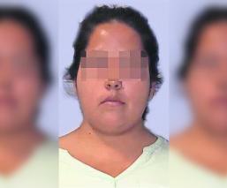 Denuncian por fraude Pólizas de seguro Morelos