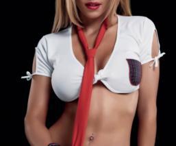 universidad del porno abre puertas escuela sexy materias erotismo xxx colombia