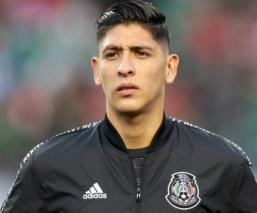 edson álvarez futbolista mexicano podría fichar ajax ámsterdam holanda américa miguel herrera